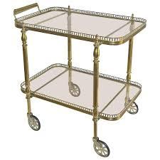 antique bar cart. Antique Bar Cart Home Furniture In Plans 7 S