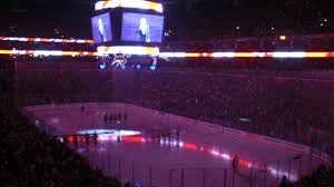 Disappointed In Our Seats Review Of Keybank Center