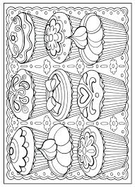 Random Coloring Pages Random Coloring Pages Coloring Pages Free