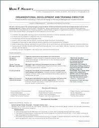 Cna Job Description Resume Simple Cna Job Resume Nursing Assistant Resume Awesome Job Description A