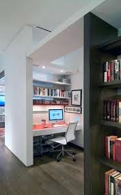 Office ideas for men Man Cave Small Office Ideas For Men Cool Modern Guys Small Home Office Ideas Mens Small Office Ideas Thesynergistsorg Small Office Ideas For Men Man Cave Home Office Ideas Home Office
