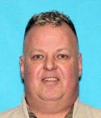 Brian Keith Mozingo - Sex Offender in Monroe, MI 48161 - MI2025132
