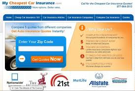 does getting car insurance quotes affect credit best quote 2017