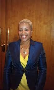 "Rashida Kelly-J on Twitter: ""CEO of Oscar Birmingham, Madge ..."