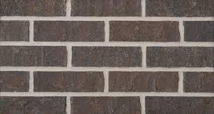 Brick House Horn Chart Type Sioux City Brick