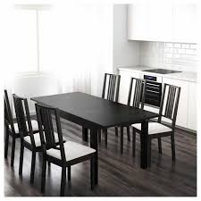 grey kitchen table and chairs elegant ikea small kitchen table small dining rooms new dining room