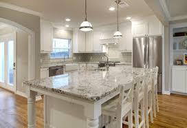 backsplash for bianco antico granite. Bianco Antico Granite Backsplash For