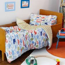 Bed Toddler Boy Bedding Sets Home Design Ideas