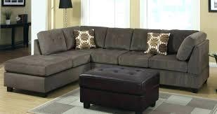 ashley furniture recliners furniture recliners reviews sofa sectional sofa furniture furniture recliners amazing furniture