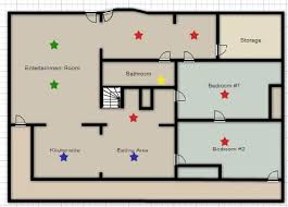 basement lighting layout. as you may remember this room had lots of natural light well some pocket lights those recessed made us wonder if we actually needed more basement lighting layout o