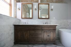 Bathroom Cabinets  Chicagos Local Remodeling Experts - Bathroom cabinet remodel