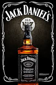 jack daniels whiskey ad design ads jack o connell jack daniels whiskey ad