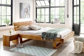 Dekoration Schlafzimmer Feng Shui With Rustikal Dekorieren Plus