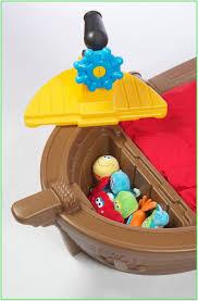 Little Tikes Bedroom Furniture 26 Gallery Of Grey Toddler Bedroom Furniture Bed The Best Of