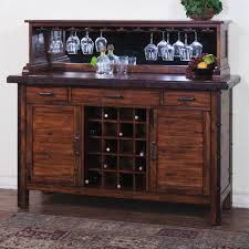 medium size of white sideboard cabinet outdoor buffet table with storage kitchen buffet cabinet buffet storage