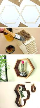 12 Lowcost And Simple Household Decor Hacks Ideas  Lightbulb Home Decor Pinterest Diy