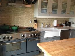 Kitchen Facelift Farmhouse Kitchen Facelift Continued A Kitchenlab Design Blog