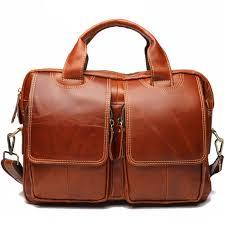 cowhide oiled full grain leather laptop brifecase messenger bag for men 476436ec e5c5 472a bd61 348ded6b5518 jpg