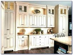 Kitchen Cabinet Hardware Ideas New Design