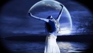 Resultado de imagem para Lua Cheia de setembro traz mudanças e finalizações de ciclos