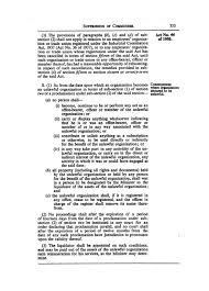 page suppression of communism act pdf wikisource the page suppression of communism act 1950 pdf 4 wikisource the online library