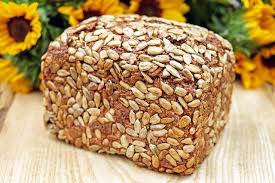 Refined Grains Weight Loss Benefits Of Substituting Whole Grains For Refined Grains