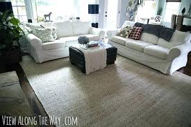 west elm jute rug review designs boucle clay
