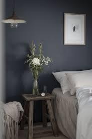 99+ Best Bedroom Paint Color Design Ideas for Inspiration Your Bedroom    Interieur, Slaapkamer kleuren, Slaapkamer verf