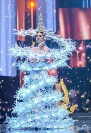 สุดปัง Deeplove ขึ้นทำเนียบ อันดับ1 Top 10 Best National Costume  จากชุดประจำชาติ มิสแกรนด์ฉะเชิงเทรา บนเวที Miss Grand Thailand 2020 -  อินเตอร์นิวส์ , อินเตอร์นิวส์ออนไลน์ , InterNews , InterNewsOnline