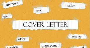 Faqs About Writing A Cover Letter Resume Shine Com