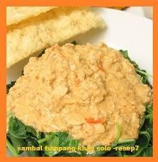 Rebus kembali ke 2 tempe bersama cabai, lengkuas, daun salam, dan daun jeruk sampai air susut. Pin On Delecius Cooking Recipes
