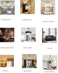 Zhongshan Susan Lighting Co Ltd Low Voltage Ceiling Lamp Low