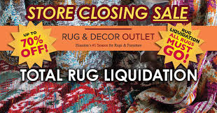 Small Picture Best Area Rugs and Home Decor for Sale Store Closing Sale