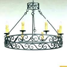 chandelier ceiling hook ceiling chandelier hook 2 hole antique iron heavy duty