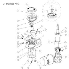 15067 on steering gearbox diagram