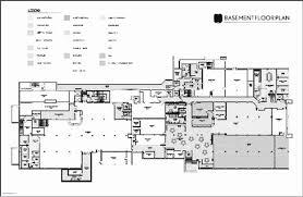 boston opera house seating chart with views lovely boston opera house floor plan lovely 21 boston