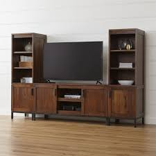 tv units for sale. wyatt 60\ tv units for sale .