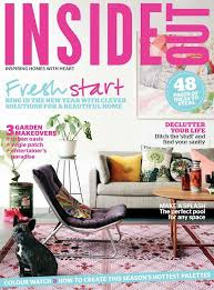 Small Picture 77 best Home decordesign magazines images on Pinterest Design