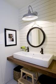 shallow bathroom vanity. magnificent shallow bathroom vanity and housetweaking a