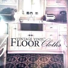 vinyl area rugs vinyl rugs kitchen vinyl area rug vinyl floor rugs vinyl floor rugs vintage vinyl area rugs