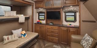 Luxury By Design Rv 2016 North Point Luxury Fifth Wheel Jayco Inc