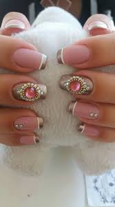 356 best unhas images on Pinterest | Nails design, Nail art and ...