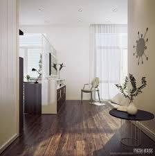 contemporary bedroom office interior design ideas design bedroom office design