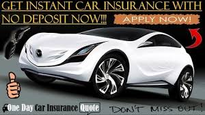 Instant Car Insurance Quote Best Quotes Instant Car Insurance Quotes Online Uk