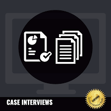 products breaking bay street case interviews