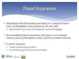 Fema Flood Insurance Quote Fema Flood Insurance Quote Captivating Fema Flood Insurance Quote 11