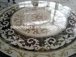 tile floor medallions elegant porcelain marble dal tile floor medallions medallion eclectic ceramic