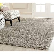 safavieh power loomed inspiration area rugs walmart with plush area rug