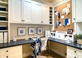 home office built in ideas. Built In Desk Ideas For Home Office Impressive Bedroom Closet Small O