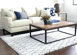 area rugs oriental carpet for style ethan allen schedule